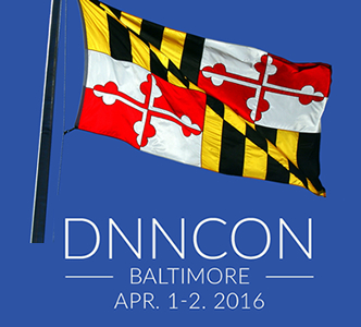 3 Reasons to Attend DNNCon Baltimore