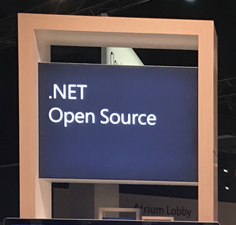 Why Businesses Should Contribute to Open Source Software